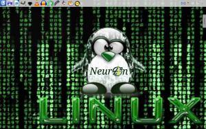 Desktop_jr