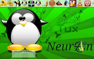 Desktop_lil